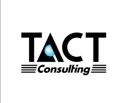 税理士法人タクトコンサルティング